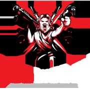 gmx-logo-small